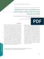 Loarche, Piperno, Sierra. Vulnerabilidad áreas inundables en Artigas.pdf