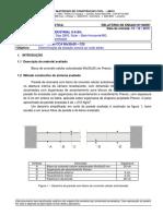 Ficha técnica bloco CCA precon