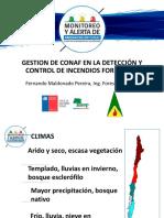 Seminario-Presentación-CONAF.pdf