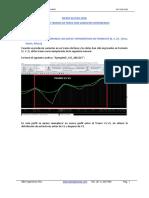 MC003 INSERTAR TRAMOS DE PERFIL.pdf