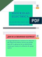 9SEGURIDAD_ELECTRICA[1]