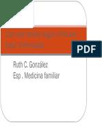 CICLO VITAL FAMILIAR.pdf