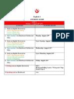 E2 Student Guide Unit01