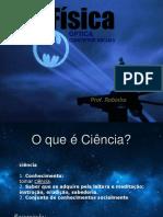 APRESENTAÇÃO E OPTICA .pptx