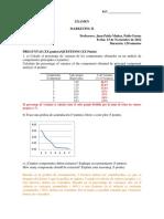 Examen Primavera 2012 (1)