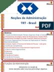 Slides Aula 01 Trt Brasil Administracao Rafaelravazolo