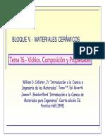 Tema16-Vidrios_composicion.pdf