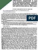 DU 090-96.pdf