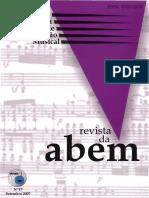 revista17_completa.pdf