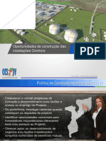 03 Pemba Local Opportunities Summit 10AUG Portuguese-V1