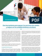 Lideres-Educativos-Consejos-educativos-14.pdf