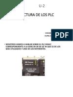 U-2 PLC.pptx