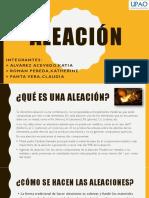 ALEACIÓN.pptx