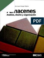 362740659-Almacenes-Analisis-Diseno-y-Organizacion.pdf