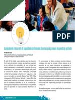 Acompañando-el-desarrollo-de-capacidades-profesionales-docentes-para-promover-el-aprendizaje-profundo
