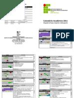 CALENDARIO FINAL.pdf