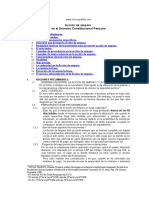 accion-de-amparo-.pdf