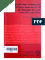 ROSA AURORA.pdf
