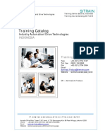 Training Catalog 2017-2018.pdf