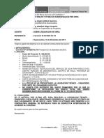 17. Nº 09 0005 Ac 78 Churcampa No Presenta Liquidacion