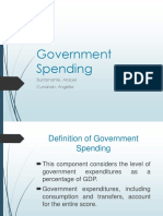 Government-Spending-FINAL.pptx