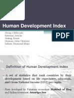 Human-Development-Index.pptx
