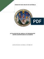ManualOrganizativoCunoc.pdf