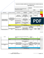 Plan Didac Industrial 2018-2