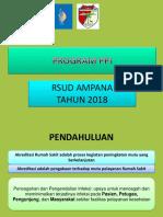 Seminar Ppi