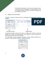 Manual Bloque II