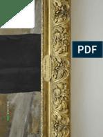 HUCHET, Stéphane. a História Da Arte, Disciplina Luminosa.