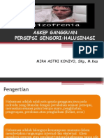 ASKEP HALUSINASI-1.pptx