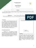 MODELO - INFORME DE LABORATORIO.pdf