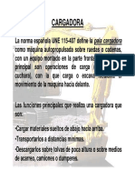TEMA_06_CARGADORA.pdf