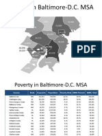 A Wider Circle Poverty Presentation