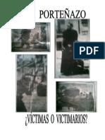 REPORTAJE-EL-PORTENAZO