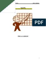Matematicafundamental 150904213714 Lva1 App6891