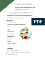 Depressão e Ansiedade. A cura.pdf