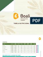 tabela_nutricional.pdf