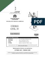Loja Civil