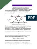 19-20-metodo de mallas.docx
