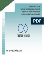 bender.pdf