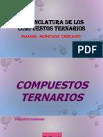 20180403030411 (1)
