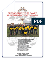 Cartaboneo (1).docx