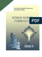 Grade 09