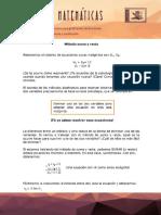 u4-suma_resta.pdf