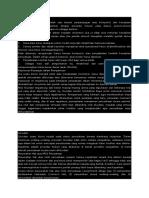 Proses Reorganisasi.docx