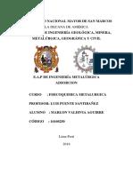 3er-informe-de-fiqui-2.docx