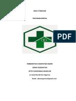 Buku-Panduan-Indera.docx