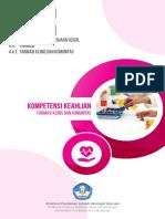 4_4_1_KIKD_Farmasi Klinis dan Komunitas_COMPILED.pdf